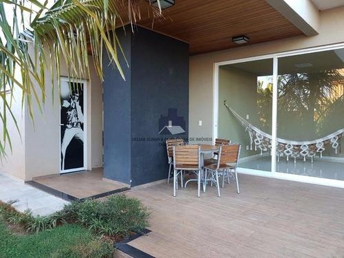 casa a venda no bairro parque residencial damha vi em são - 2017501-1
