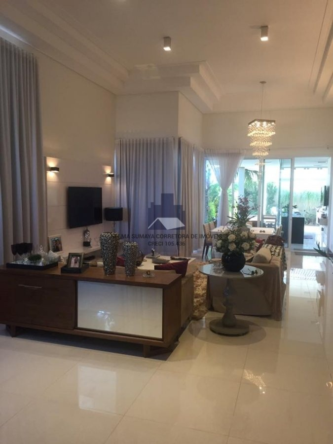 casa a venda no bairro parque residencial damha vi em são - 2017650-1