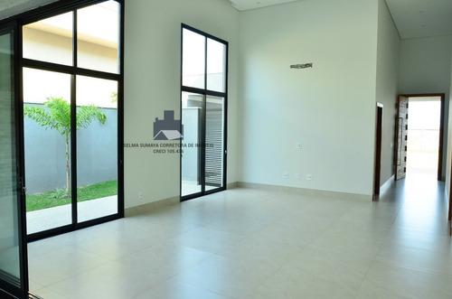 casa a venda no bairro parque residencial damha vi em são - 2019384-1