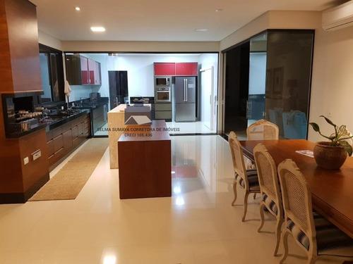 casa a venda no bairro parque residencial damha vi em são - 2019509-1