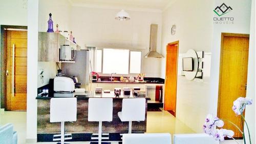 casa a venda no bairro parque residencial itapeti em mogi - 119-1