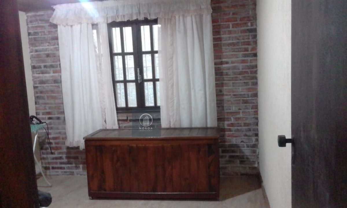casa a venda no bairro parque silvestre em guapimirim - rj.  - ca 0635-1