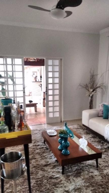 casa a venda no bairro parque são miguel em são josé do - 2016573-1