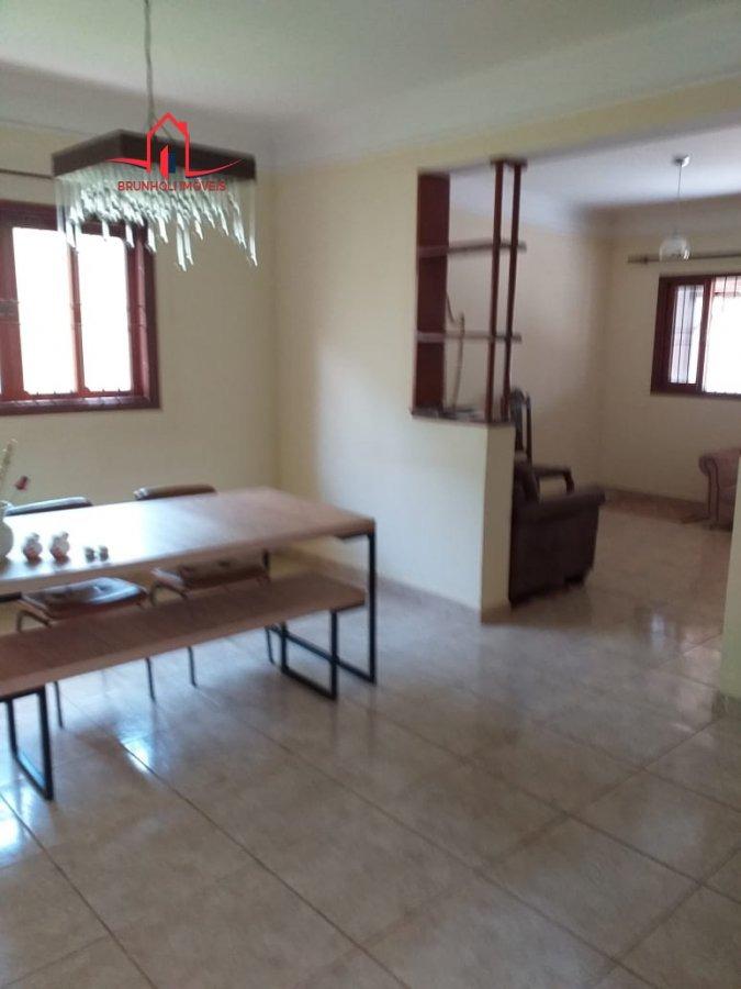 casa a venda no bairro parque terranova em valinhos - sp.  - 3363-1