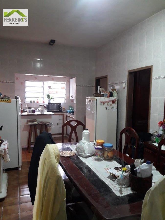 casa a venda no bairro parque xerém em duque de caxias - - 407-1