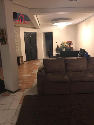 casa a venda no bairro paulicéia em são bernardo do campo - 3250-1