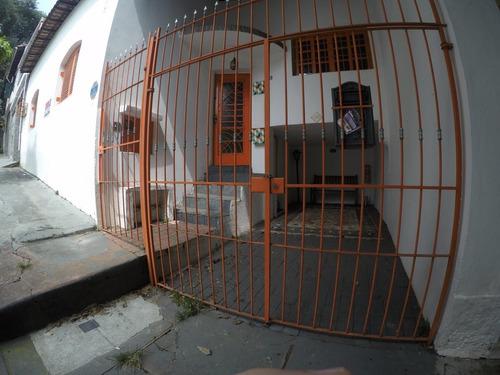 casa a venda no bairro perdizes em são paulo - sp.  - 1200abr-1