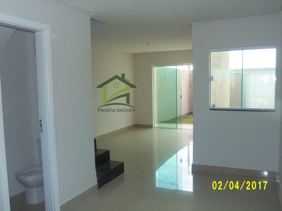 casa a venda no bairro perocão em guarapari - es.  - 311-15539