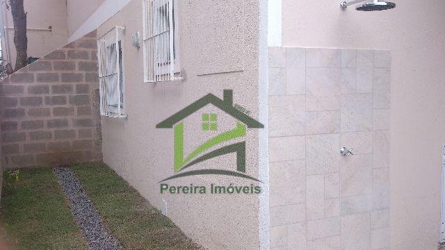 casa a venda no bairro perocão em guarapari - es.  - 389-15539