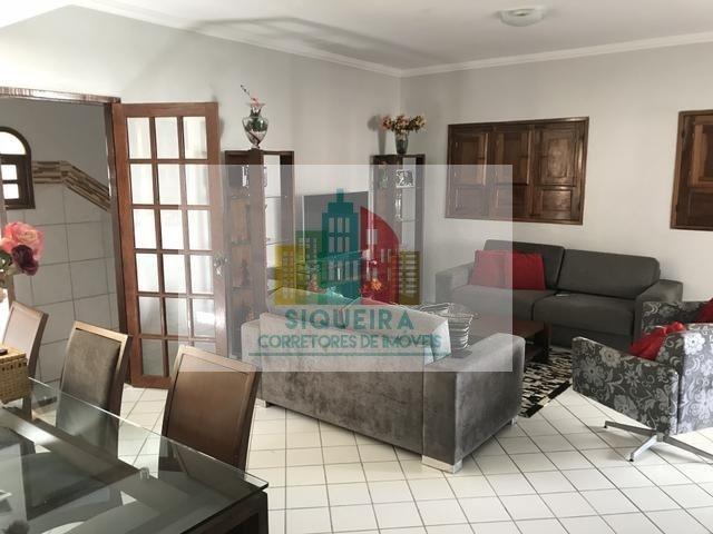 casa a venda no bairro piedade em jaboatão dos guararapes - - 239-1