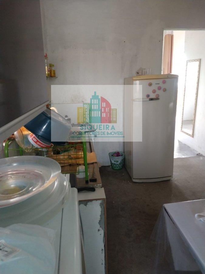 casa a venda no bairro piedade em jaboatão dos guararapes - - 783-1