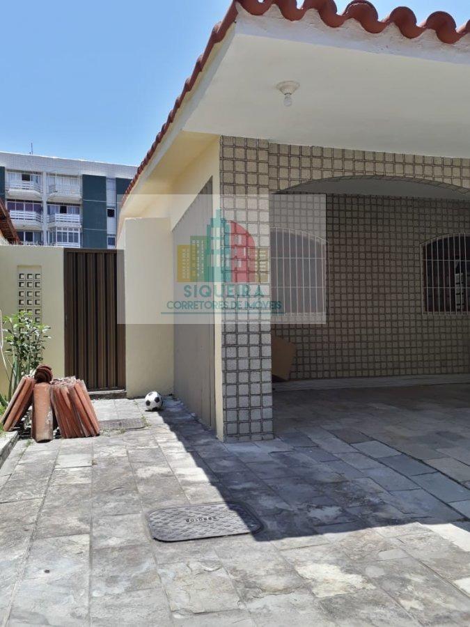 casa a venda no bairro piedade em jaboatão dos guararapes - - 951-1