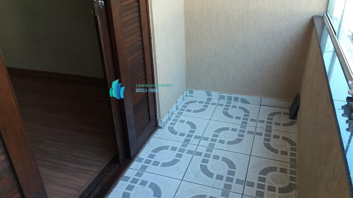 casa a venda no bairro piraporinha em diadema - sp.  - 530-1