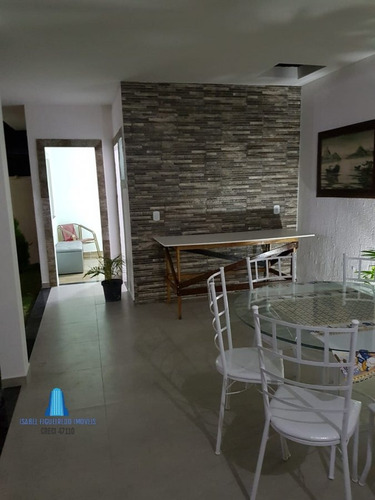 casa a venda no bairro ponte dos leites em araruama - rj.  - 559-1