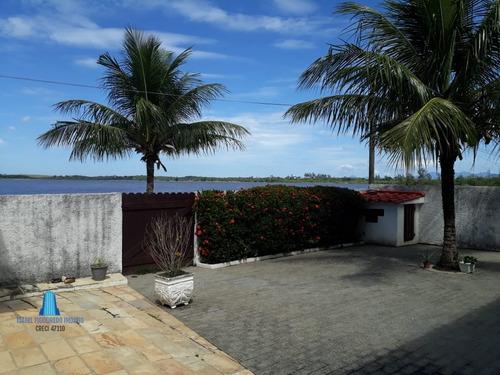 casa a venda no bairro ponte dos leites em araruama - rj.  - 697-1