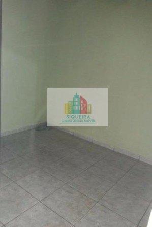 casa a venda no bairro pontezinha em cabo de santo agostinho - 89-1