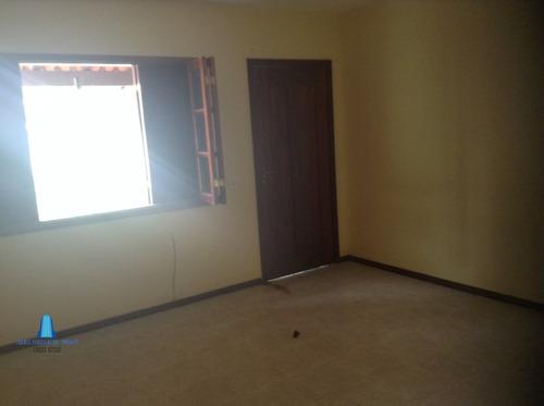 casa a venda no bairro pontinha do outeiro em araruama - rj. - 708-1