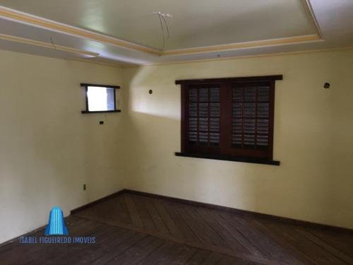 casa a venda no bairro pontinha do outeiro em araruama - rj. - 709-1