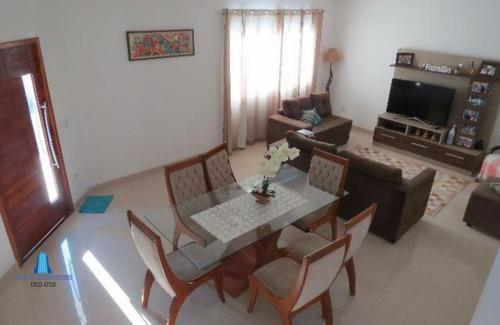 casa a venda no bairro pontinha em araruama - rj.  - 715-1
