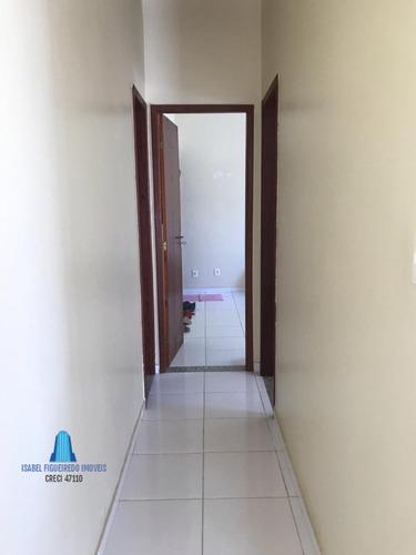 casa a venda no bairro pontinha em araruama - rj.  - 727-1