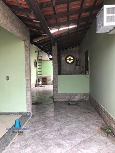 casa a venda no bairro pontinha em araruama - rj.  - 745-1