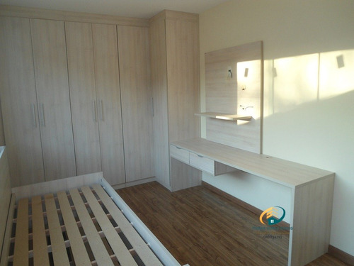 casa a venda no bairro praça da furunfa em nova friburgo - - cv-205-1