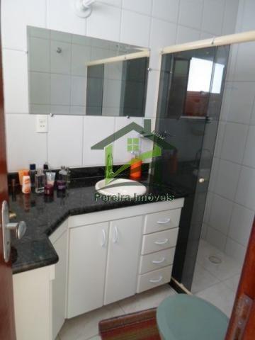 casa a venda no bairro praia do morro em guarapari - es.  - 274-15539