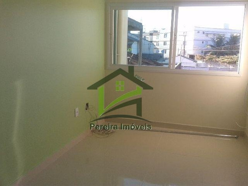 casa a venda no bairro praia do morro em guarapari - es.  - 309-15539