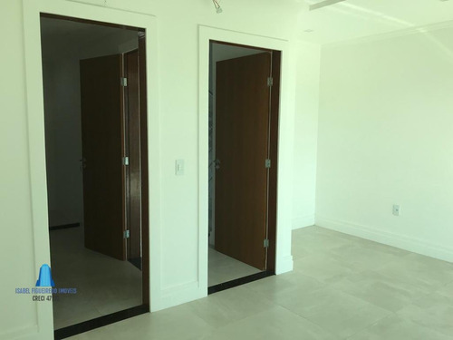 casa a venda no bairro praia dos amores em araruama - rj.  - 704-1