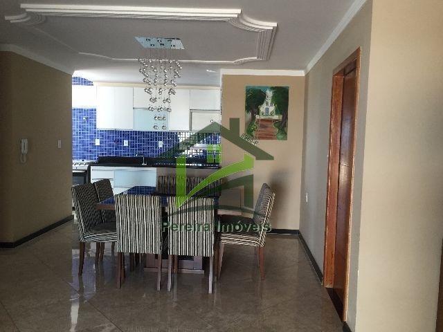 casa a venda no bairro recanto da sereia em guarapari - es.  - 393-15539