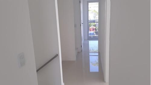casa a venda no bairro recreio dos bandeirantes em rio de - rj51-1