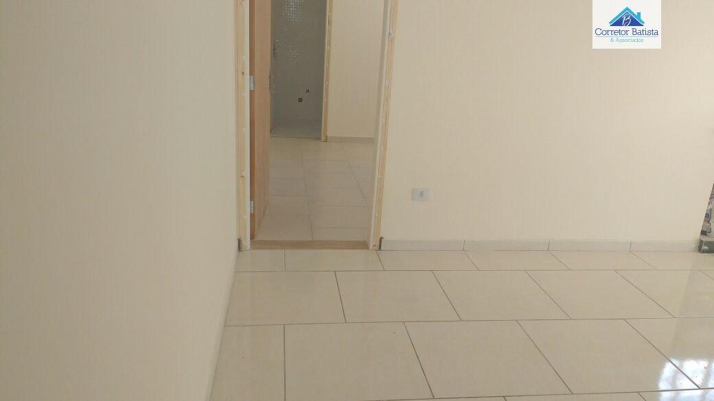 casa a venda no bairro residencial cosmos em campinas - sp.  - 0514-1