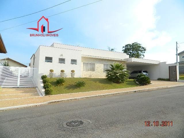 casa a venda no bairro residencial fazenda serrinha em - 341-1