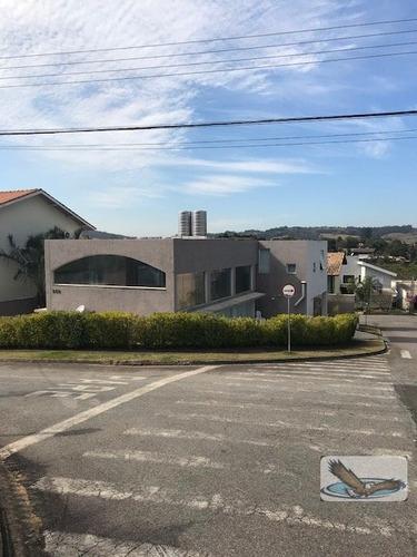 casa a venda no bairro residencial fazenda serrinha em - ca2055-1