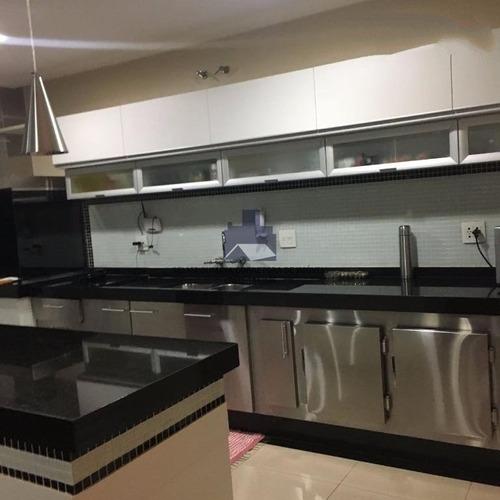 casa a venda no bairro residencial gaivota i em são josé - 2017731-1