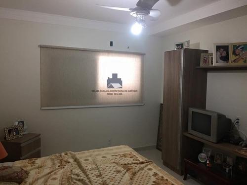 casa a venda no bairro residencial gaivota i em são josé - 2017868-1