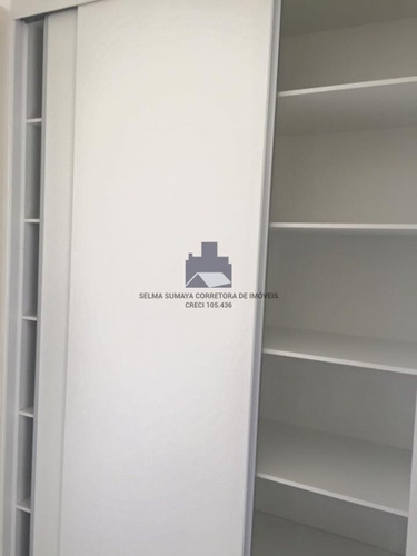 casa a venda no bairro residencial gaivota i em são josé - 2018064-1