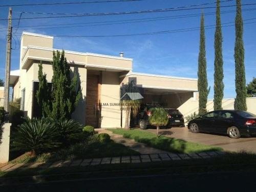 casa a venda no bairro residencial gaivota i em são josé - 2018132-1