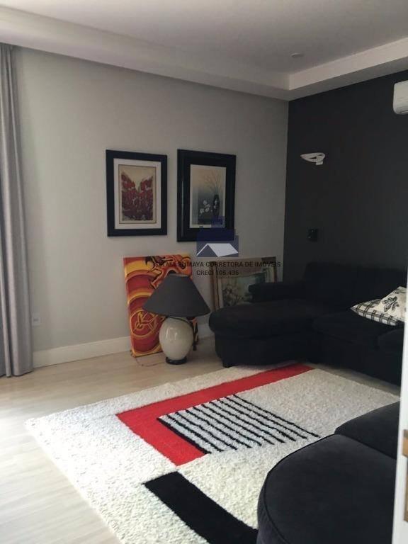 casa a venda no bairro residencial gaivota ii em são josé - 2017624-1