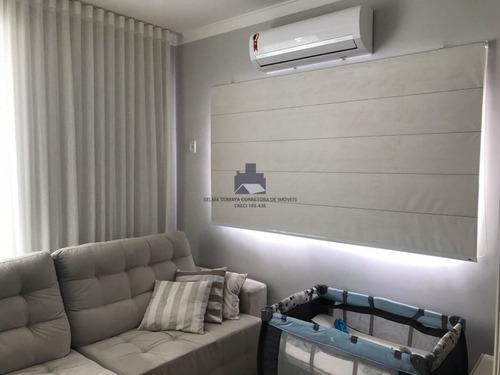 casa a venda no bairro residencial gaivota ii em são josé - 2018450-1