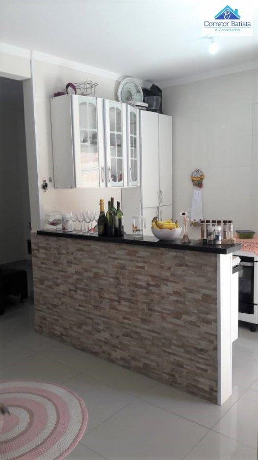 casa a venda no bairro  residencial guaíra em sumaré - sp.  - 1420-1