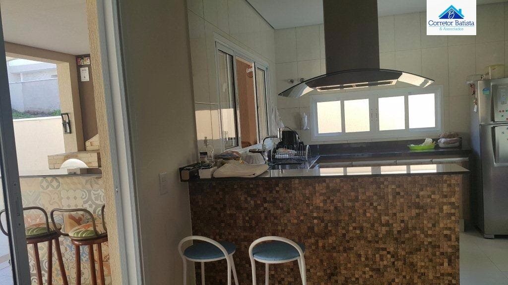 casa a venda no bairro residencial santa maria em valinhos - - 0968-1