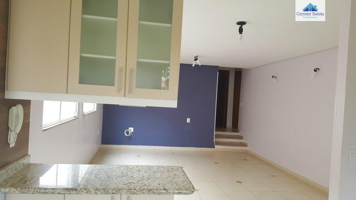 casa a venda no bairro residencial terras do barão em - 0501-1