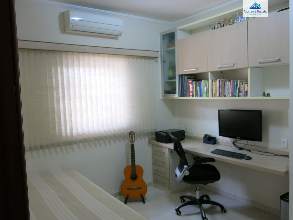 casa a venda no bairro residencial terras do barão em - 0671-1