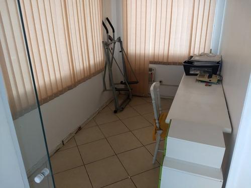 casa a venda no bairro rio do ouro em niterói - rj.  - 2901-1