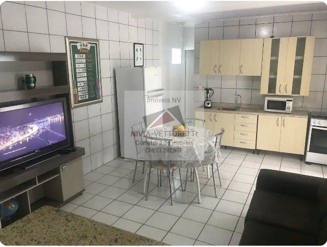 casa a venda no bairro rio vermelho em florianópolis - sc.  - 3509-1