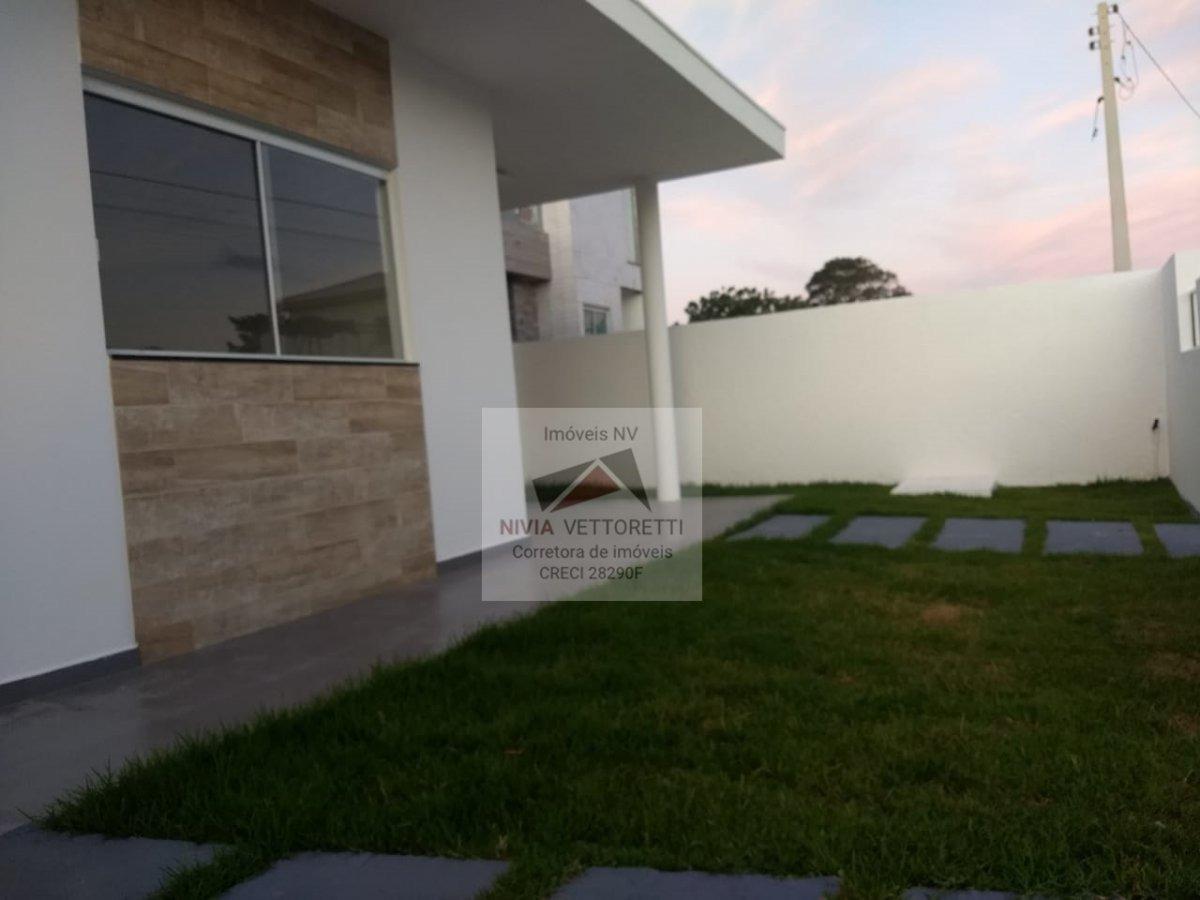 casa a venda no bairro rio vermelho em florianópolis - sc.  - 3617-1