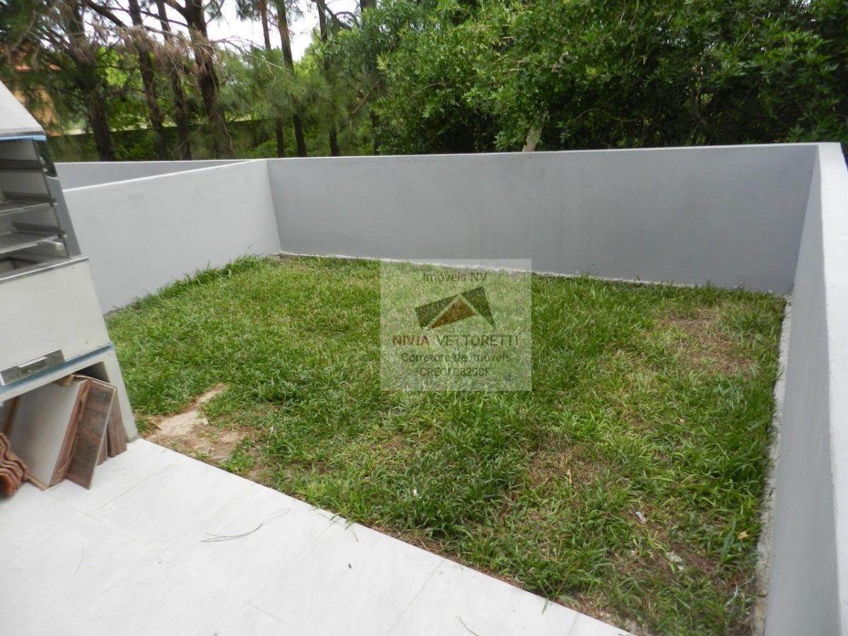 casa a venda no bairro rio vermelho em florianópolis - sc.  - 3622-1