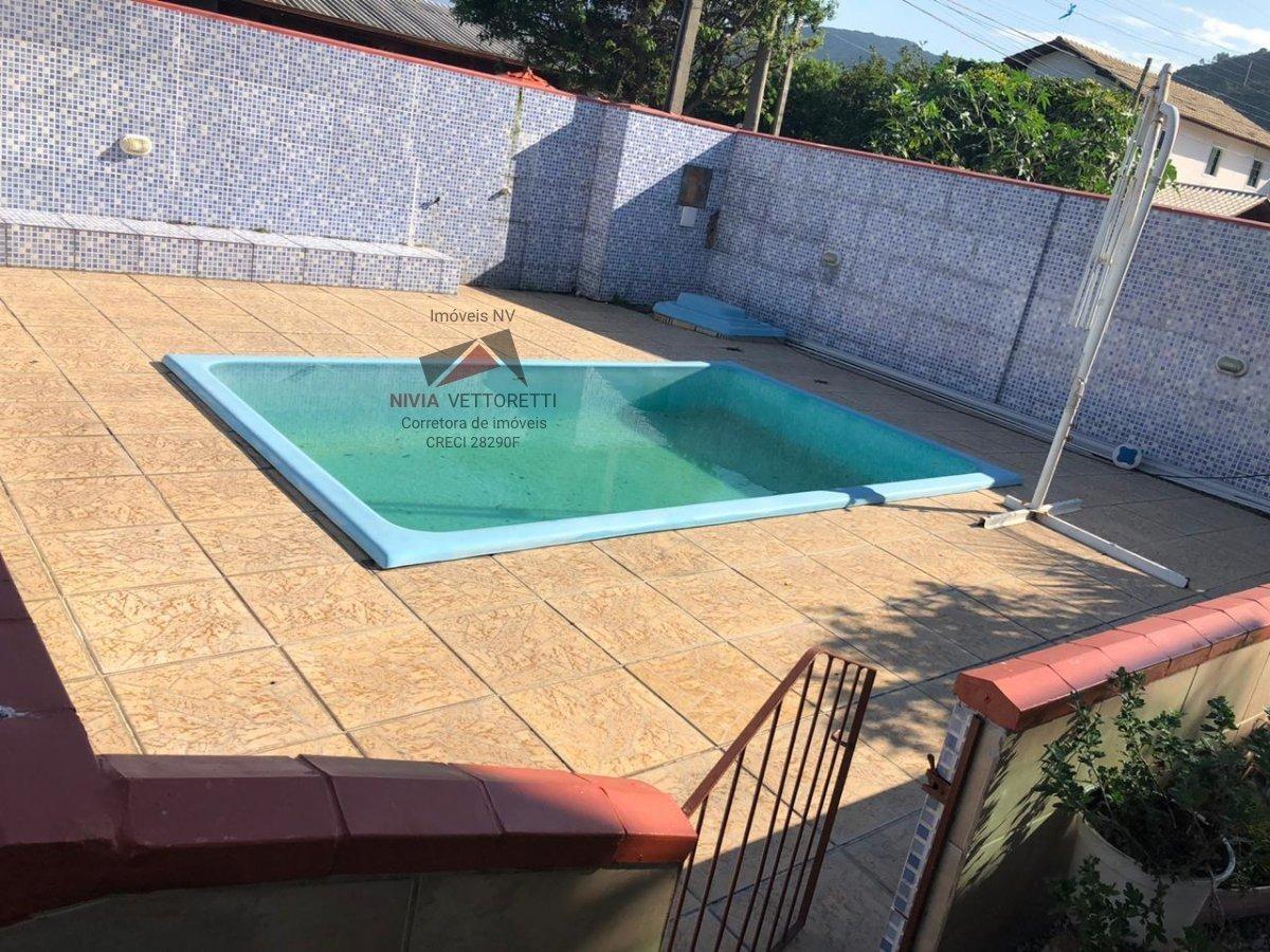 casa a venda no bairro rio vermelho em florianópolis - sc.  - 3635-1