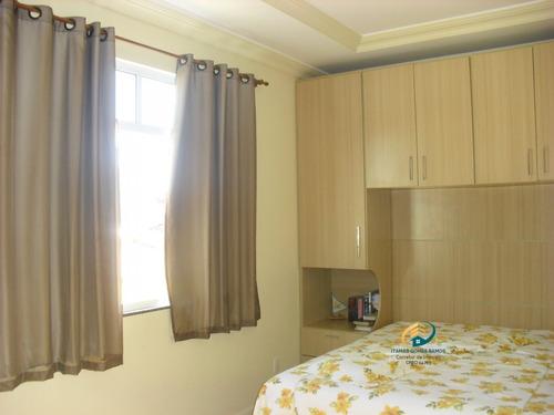casa a venda no bairro sans souci em nova friburgo - rj.  - cv-003-1